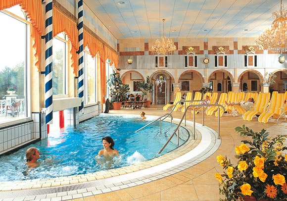 Whirlpool Bad H?nningen ~ Kristall Rheinpark Therme Bad H?nningen am Rhein  Therme  Sauna